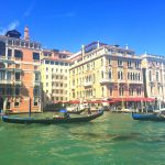 Venice Tips You Need To Know!
