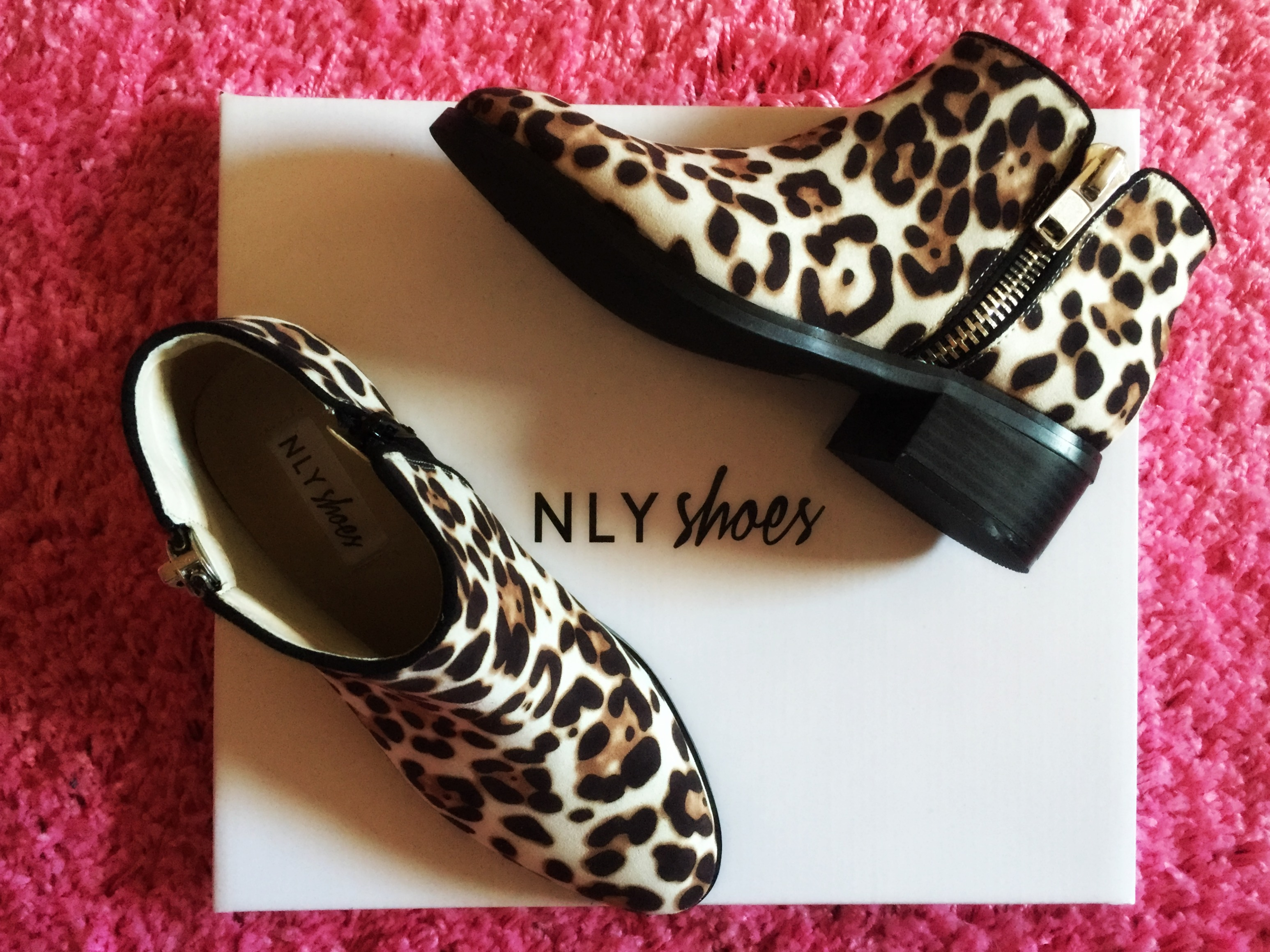 new-in-fall-nly-shoes-6