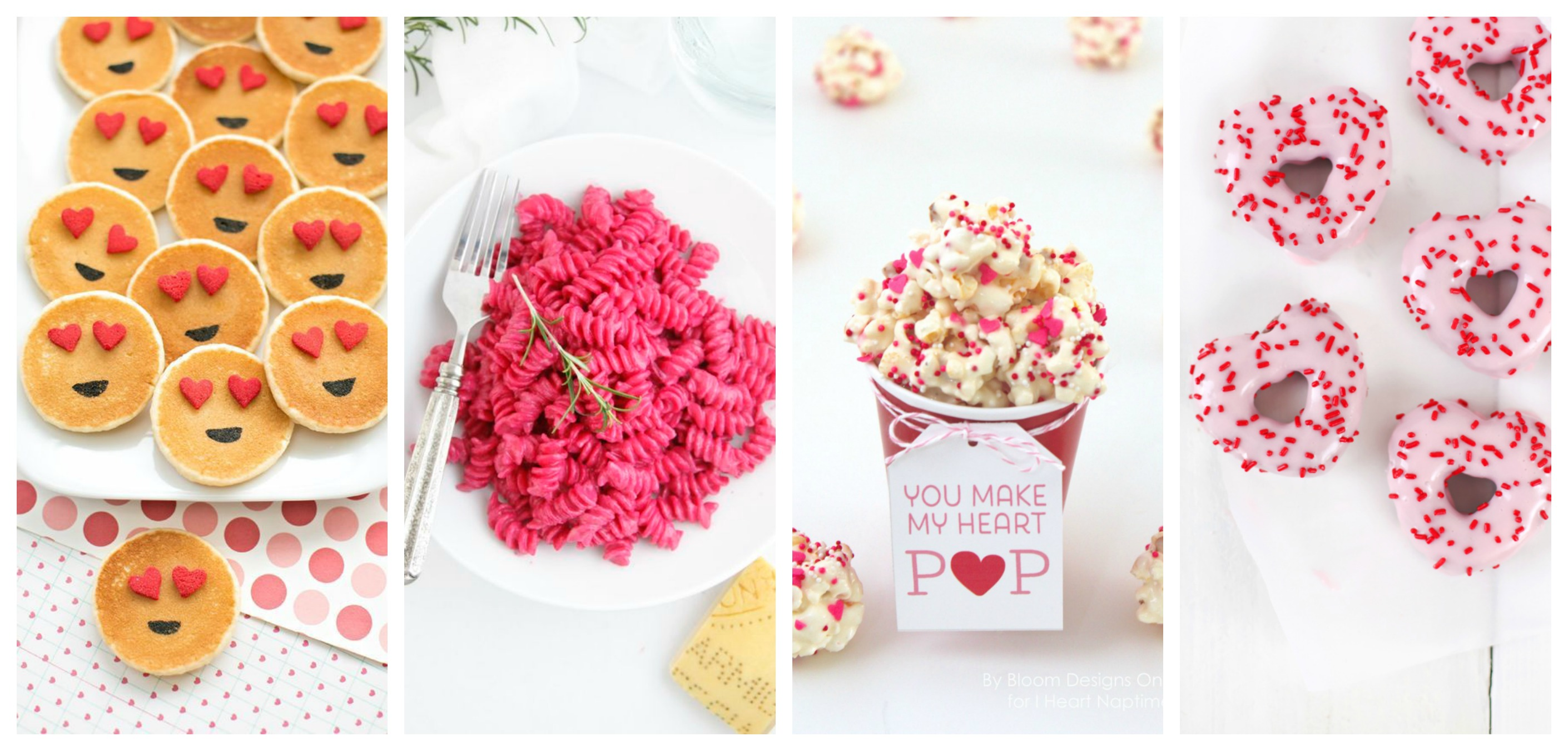galentines-day-food-