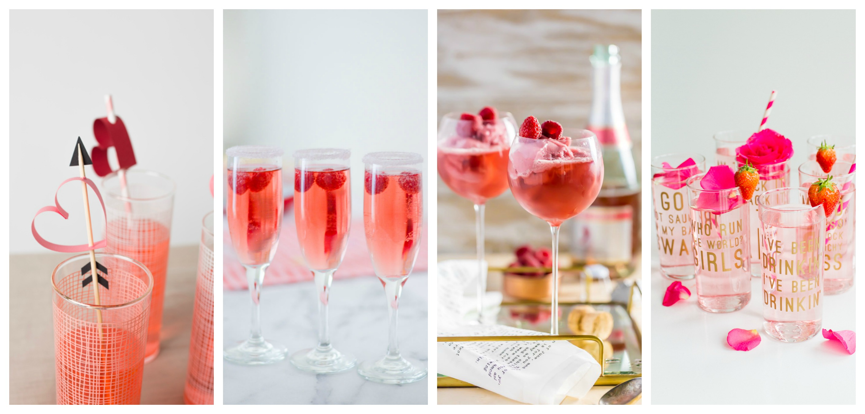 galentines-day-food-cocktails