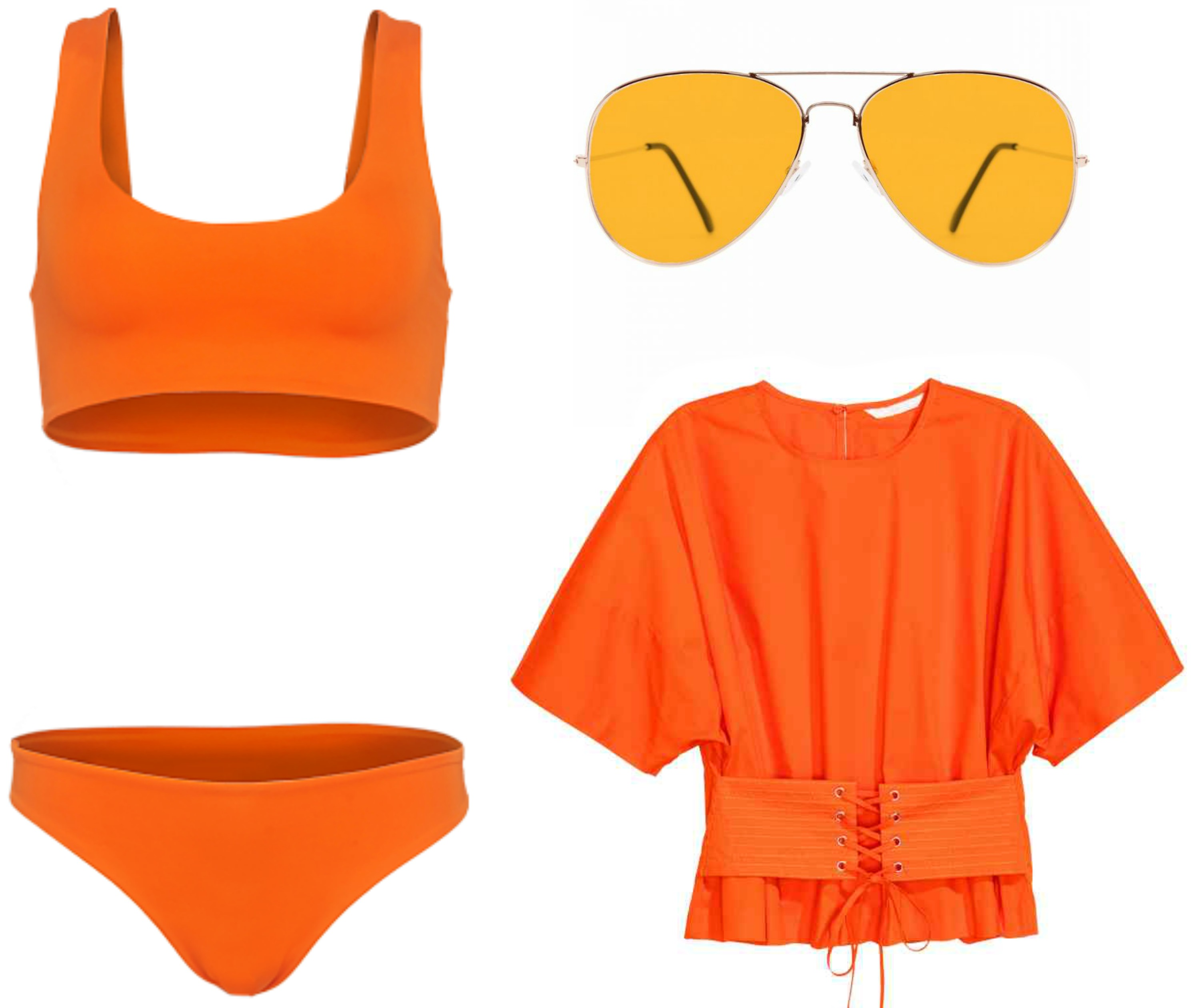 orange-fashion-2