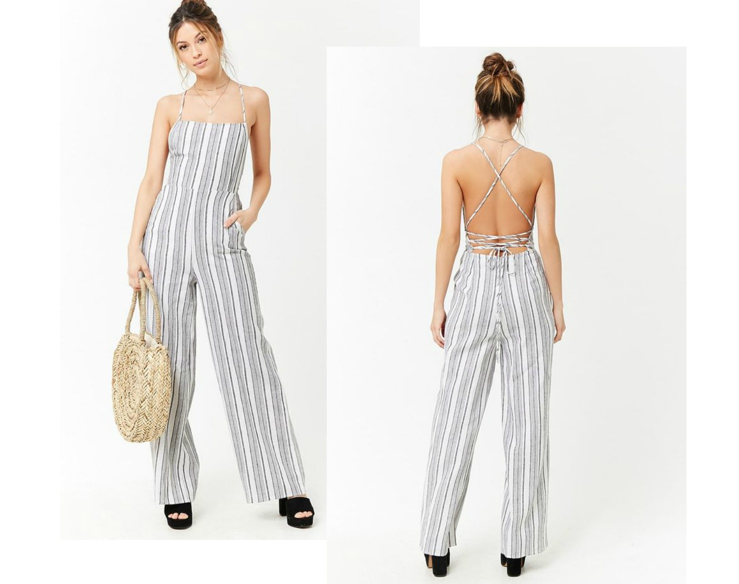 ss18 fashion favorites forever 21